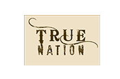 True Nation